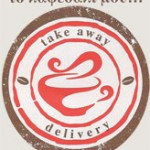 Το_Καφεδάκι_μου!!!_logo_delivery_gr