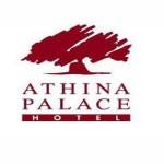 ATHINA PALACE