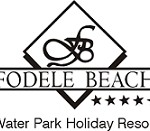 fodele-beach_logo_mini