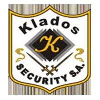 ΚΛΑΔΟΣ SECURITY S.A. – ΥΠΗΡΕΣΙΕΣ ΑΣΦΑΛΕΙΑΣ