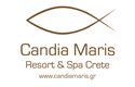candia_logo_125x80