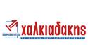 xalk_logo_125x80